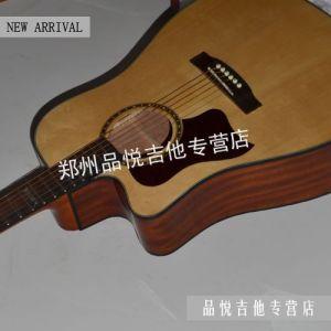 供应黑龙江省哪里有卖吉他的?http://www.pinyue-china.com