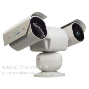 供应舰载远距离夜视监控摄像机北京高普乐