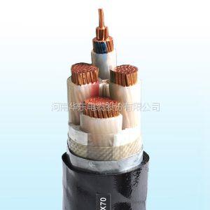 华东房地产专用电线电缆纯国标价格实惠