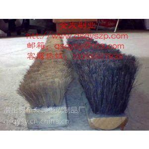 供应马毛板刷价格报价厂家|条刷|毛刷板|毛刷条