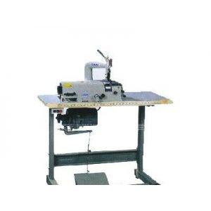 供应皮件削皮机 片皮机 圆刀削皮机供应