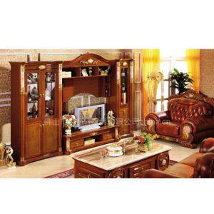 供应客厅家具,组合柜,地柜