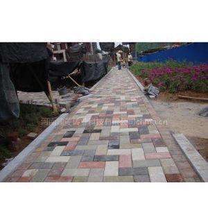 供应建菱砖单价 建菱砖价格