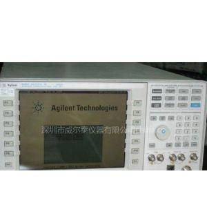 供应手机综侧仪8960,GSM,GPRS,WCDMA,CDMA2000,E5515C手机综测仪