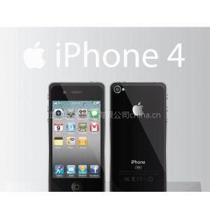 供应武汉苹果手机维修点