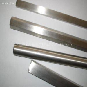 供应SUS416F2钢材,DSR16F钢材,ETG100钢材