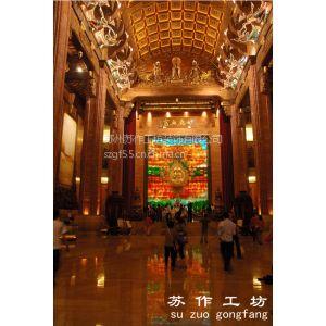 供应寺庙吊顶、寺庙设计、寺庙天花、寺庙装修、寺庙设计