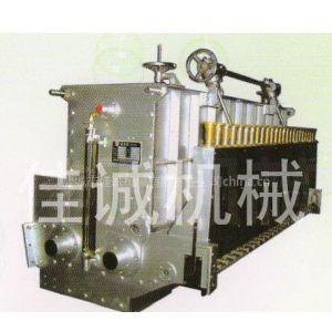 供应首创世界的流浆箱