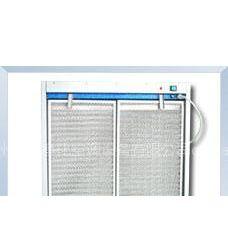 供应光触媒空气净化器、电子空气净化器