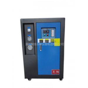 供应印刷机专用冷水机