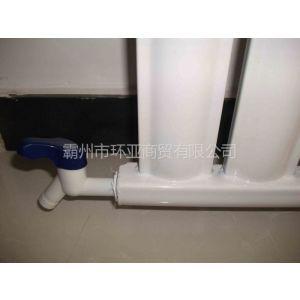 供应新款电暖气用水龙头、批发水龙头