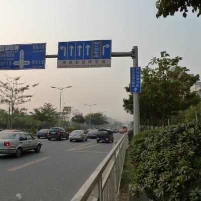 供应交通标志牌图案、公路标志牌制作、路标识