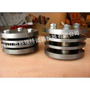 供应供应:橡胶压缩永久变形器/橡胶压缩永久变形测试仪