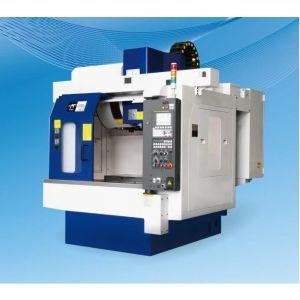 供应东台精机立式加工中心CMV-1050A台湾哪家的加工中心比较好