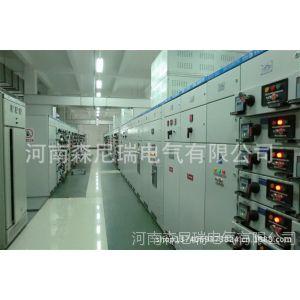 供应DP-10/20/30智能变配电监控系统 电厂参考选型方案 许继报价