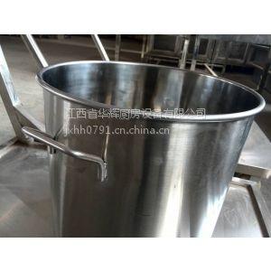 供应304不锈钢桶 厂家直销可来图来尺寸定做