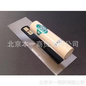 供应日本抹子 カクマン(普及型) ステン角鏝(0.3mm)240mm 原装进口