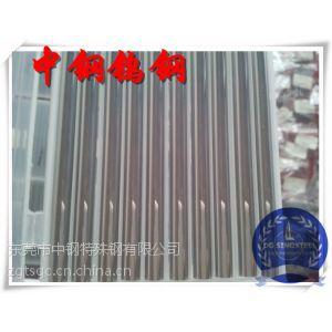 供应中钢现货进口T15硬质合金精磨棒