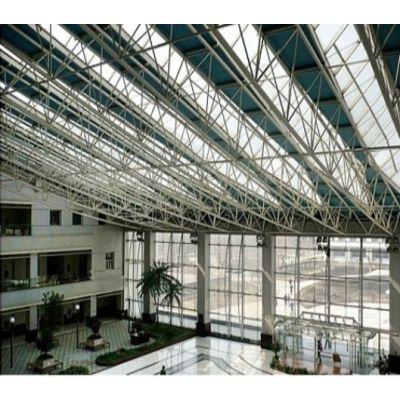 供应供应黑龙江屋面板,轻质屋面板专业生产厂家