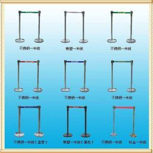 供应厂家供应不锈钢护栏不锈钢一米线隔离带