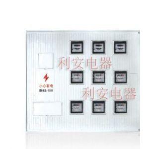 供应山东玻璃钢电表箱 玻璃钢电表箱厂家