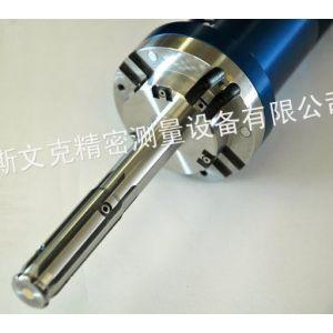 进口气动量仪│美国进口气动量仪│Universal Gage 气动量仪