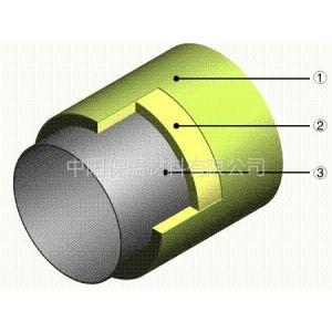 供应玻璃棉板的使用方法