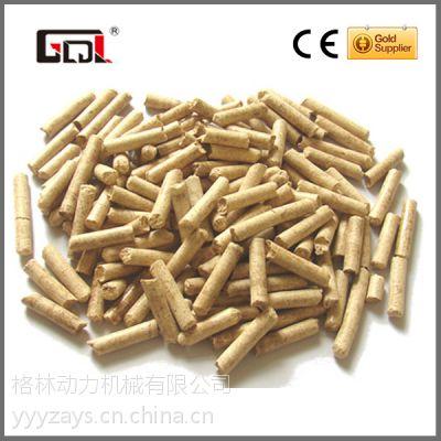 供应供应木屑颗粒 生物能源 木屑棒 生物质能 绿色环保生物质颗粒燃料 节能环保低碳 出口品质
