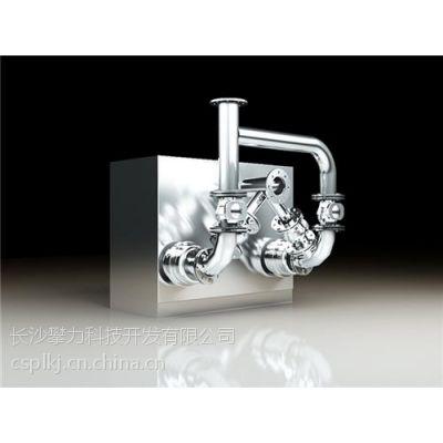 一体化污水提升装置、污水提升装置品牌、攀力科技