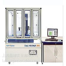 Talyrond 395 圆度仪/圆柱度仪