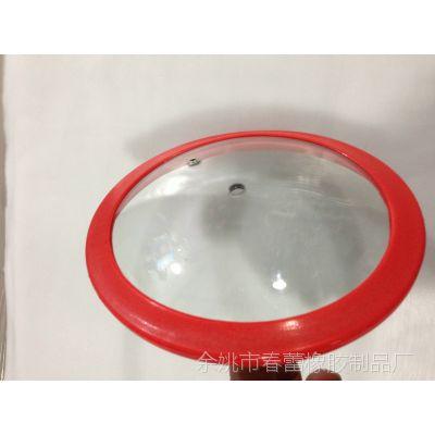不锈钢锅盖,硅胶锅盖,玻璃锅盖,锅盖,