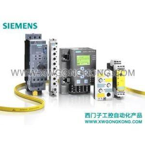 供应6ES7431-7KF10-0AB0 现货供应SM 431, 8AI