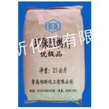 供应TPU热塑性材料环保阻燃剂FR-301