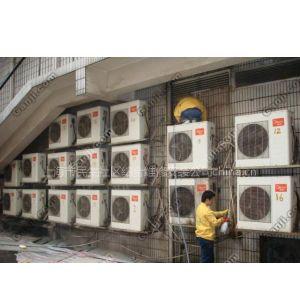 供应上海宝山格力空调开机没有反应维修格力空调移机加氟多少钱