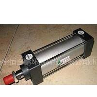 北京生产除尘器标准气缸