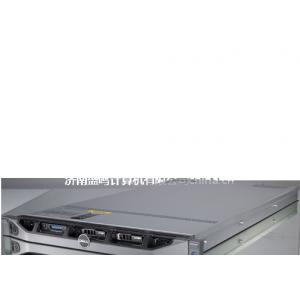 供应DELL PowerEdge 11G R610机架式服务器