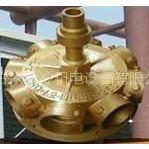 供应供应铜转头铝转头布水器分水器