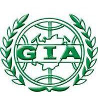 供应国际绿色产业协会