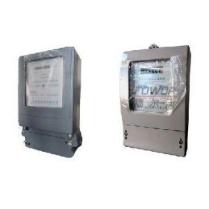供应现货 dsm864, dxm862脉冲电能表, dsm864脉冲电能表, 说明书