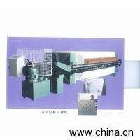 供应板框压滤机、厢式压滤机、过滤机(图)
