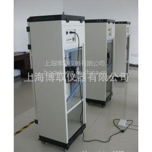 供应国家认证在线COD分析仪,环保COD检测仪,污水排放在线CODG-3000