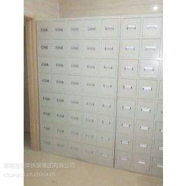 供应长沙中药柜 西药柜 密集柜厂家直销15173122172李经理