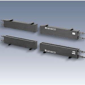 快速供应超声波EPC传感器UH(NIRECO)