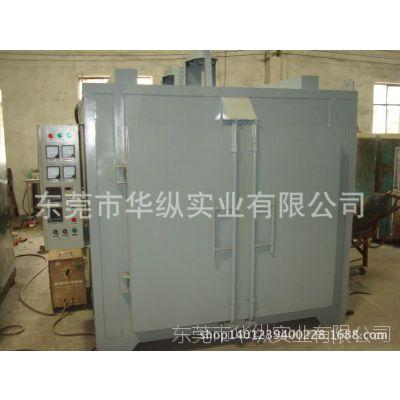 华纵电子产品烘焙箱 假发烘箱 东莞工业烤箱厂 广东烘房