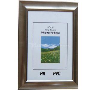 供应各种颜色 HK PVC相框/镜框