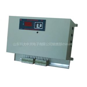供应DF型学生公寓类集中式电能表