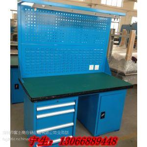 供应广州工厂重型工作台尺寸价格