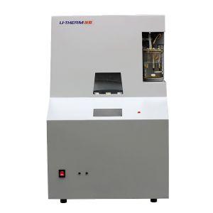供应全自动定硫仪YX-DL/Q8700