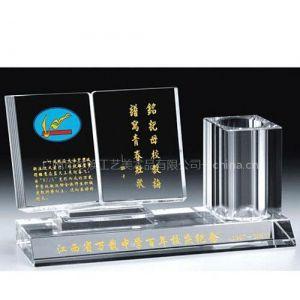 供应广州开业水晶礼品,朋友开业送什么礼品好,水晶工艺礼品