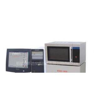 供应微波水分测定仪等煤炭检测仪器,煤质分析设备-鹤壁斯达仪器,不错的选择!